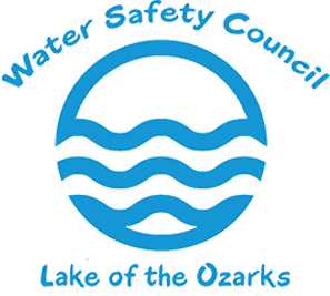LOZ Water Safety Council