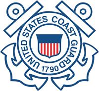 uscg-logo